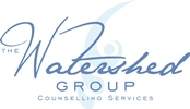 The Watershed Group